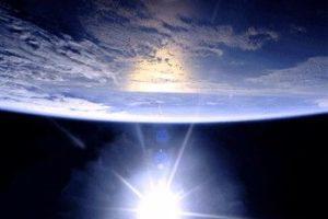 Earth.jpg copy