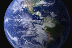 Nasa earth Thumbnail