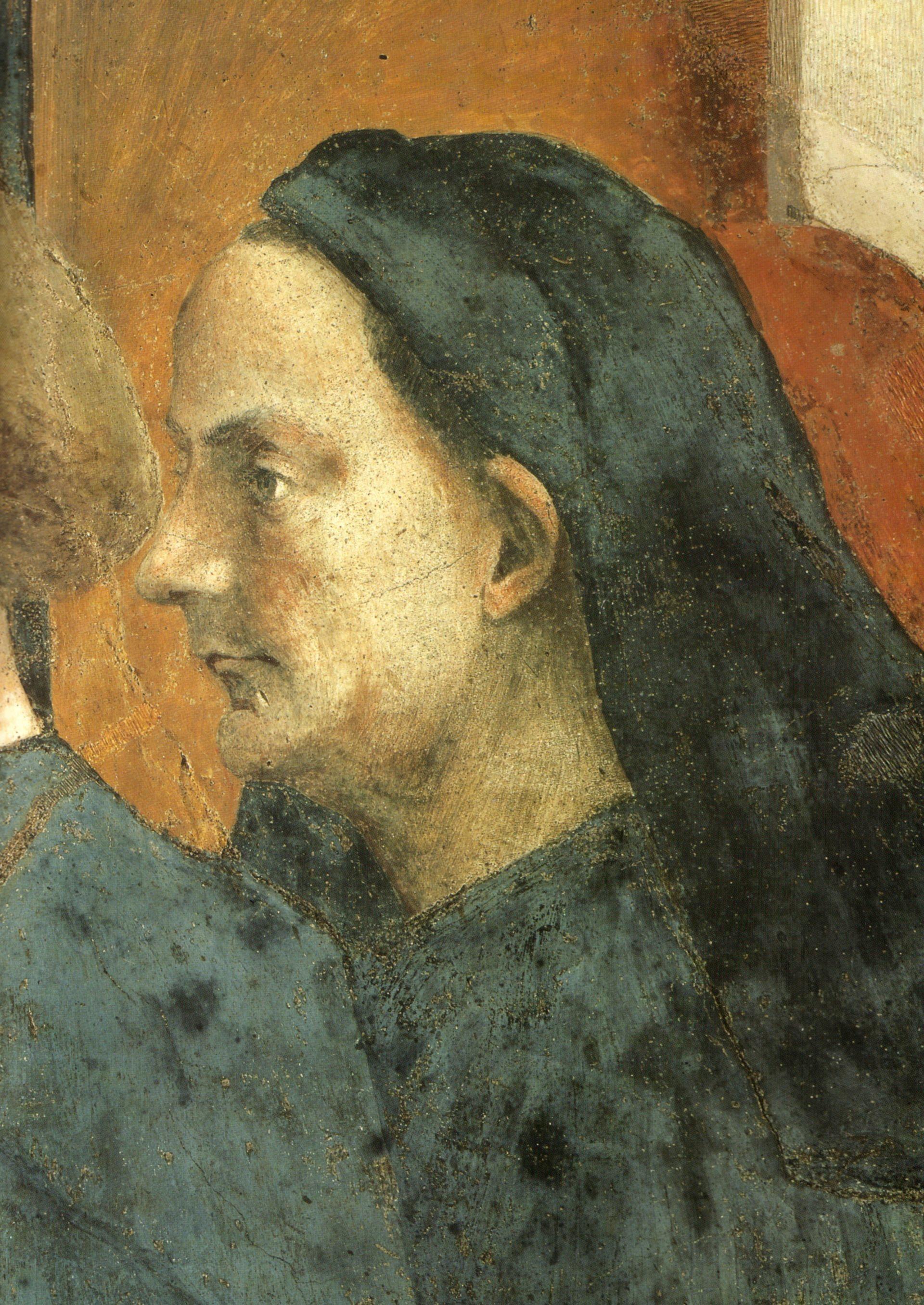 1920px-Masaccio,_cappella_brancacci,_san_pietro_in_cattedra._ritratto_di_filippo_brunelleschi