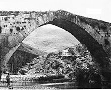 220px-Karamagara_Bridge,_Cappadocia,_Turkey._Pic_01