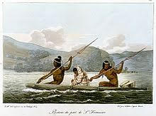 220px-Ohlone_Indians_in_a_Tule_Boat_in_the_San_Francisco_Bay_1822