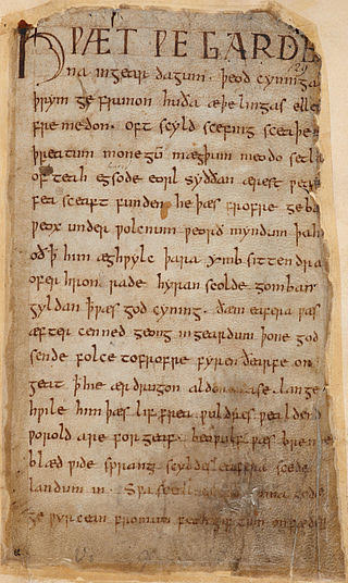 320px-Beowulf_Cotton_MS_Vitellius_A_XV_f._132r