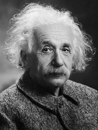 340px-Albert_Einstein_Head
