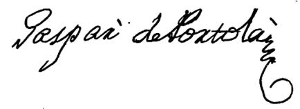 Gaspar_de_Portola_signature