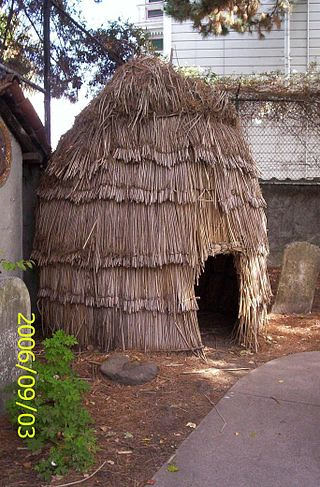 Ohlone_hut(replica)