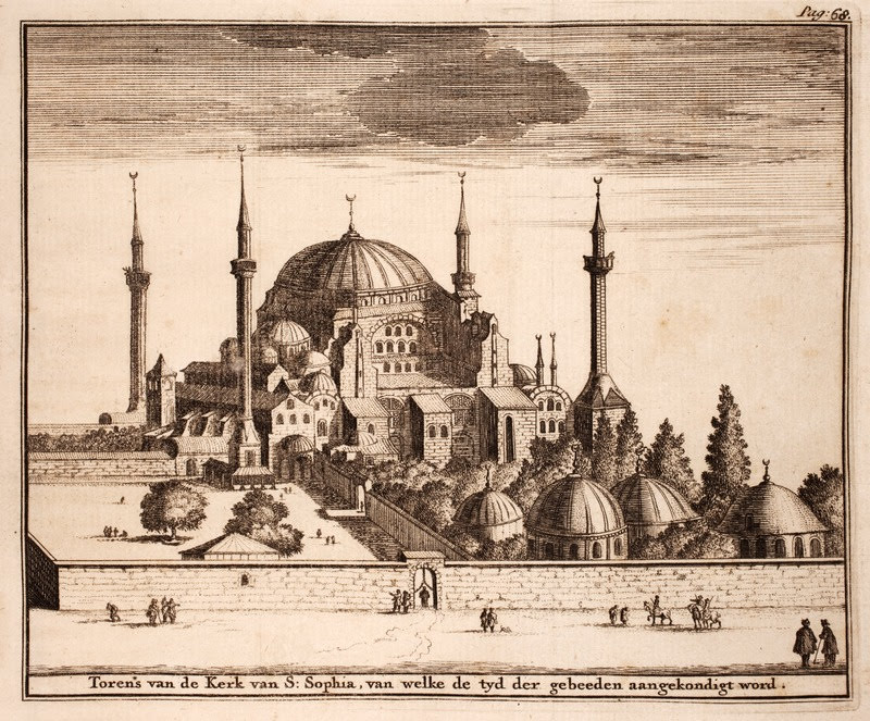 lossy-page1-800px-Adriaan-Reland-Verhandeling-van-de-godsdienst-der-Mahometaanen_MG_0720.tif